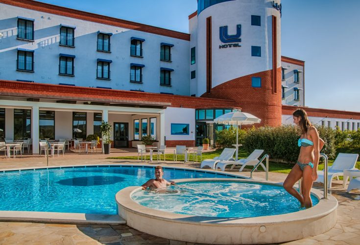 Lu-Hotels-Sardinia-Sardegna-carbonia09