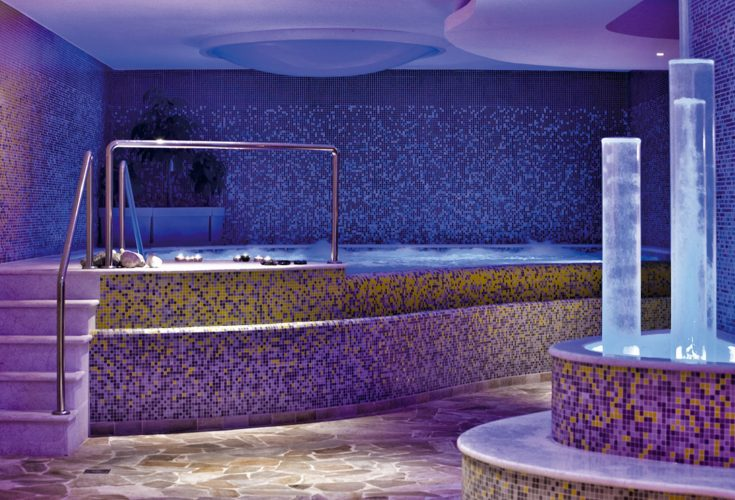 Lu-Hotels-Sardinia-Sardegna-carbonia59