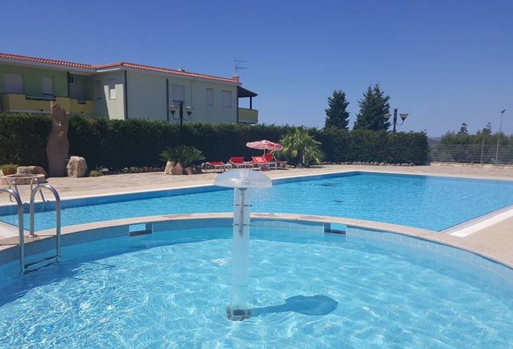 Lu-Hotels-Sardinia-Sardegna-portopino-sannaarresi01