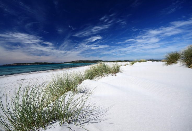 Lu-Hotels-Sardinia-Sardegna-portopino-sannaarresi06