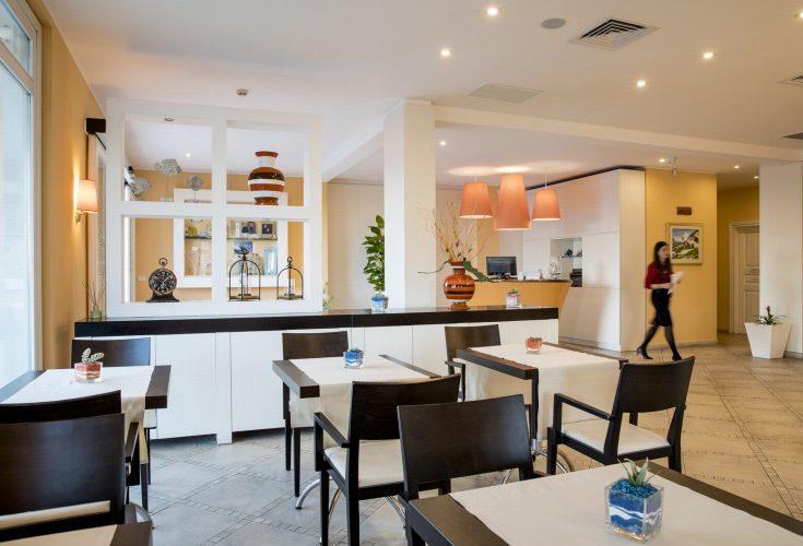 Lu-Hotels-Sardinia-Sardegna-riviera-carloforte54