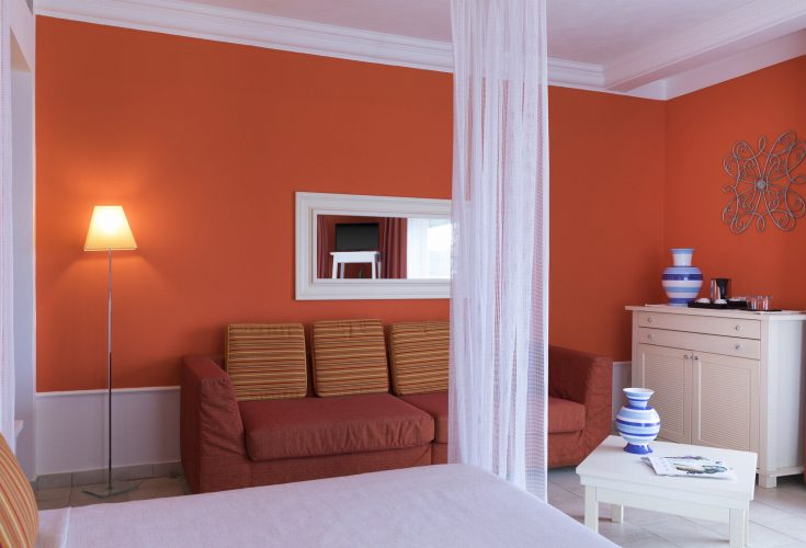 Lu-Hotels-Sardinia-Sardegna-riviera-carloforte74