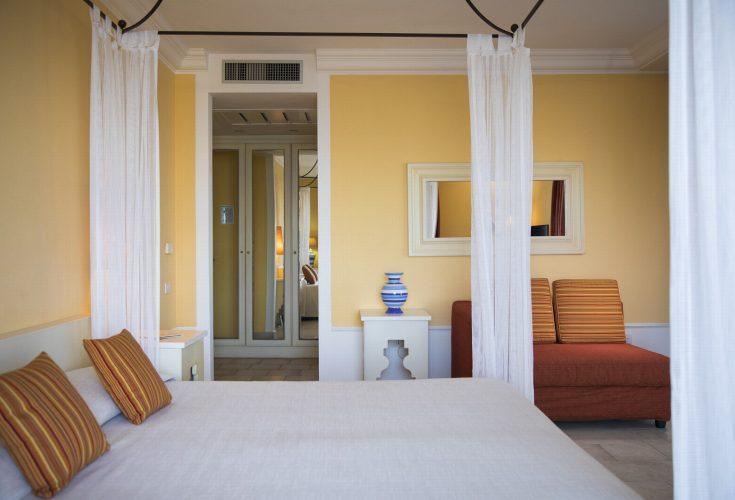 Lu-Hotels-Sardinia-Sardegna-riviera-carloforte77