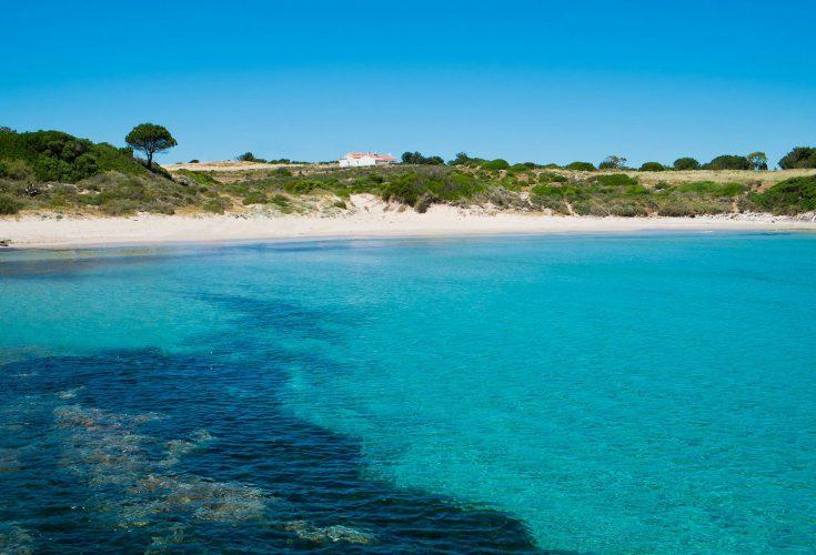 Lu-Hotels-Sardinia-Sardegna-riviera-carloforte90