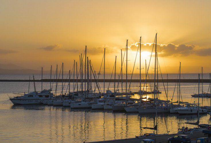 Lu-Hotels-Sardinia-Sardegna-riviera-carloforte92