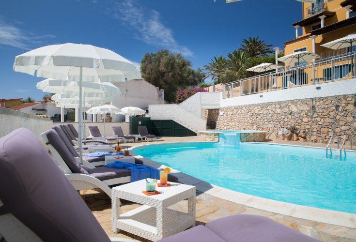 Lu-Hotels-Sardinia-Sardegna-santantioco62