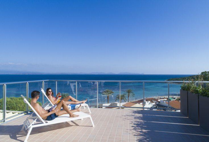 Lu-Hotels-Sardinia-Sardegna-santantioco96